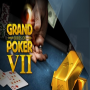 GSOP 2011 Grand Series of Poker