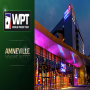WPT Amneville - World PokerTour