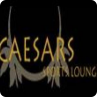 Caesars Sports Lounge