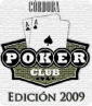 Córdoba Poker Club