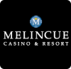 Casino & Resort Melincué